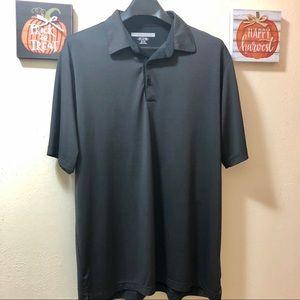 Greg Norman Collection Dry Golf Polo Shirt